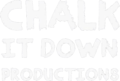 Chalk It Down Productions